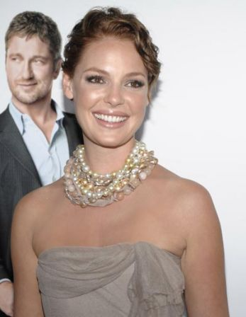 27292_celebutopia-katherine_heigl-the_ugly_truth_premiere_in_hollywood-02_122_568lo-795x1024.jpg
