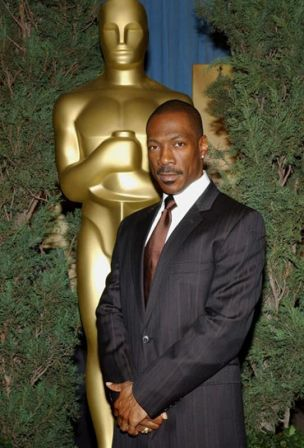 79th_Annual_Academy_Awards_Nominees_Luncheon_f8wOtRpgFpzl.jpg