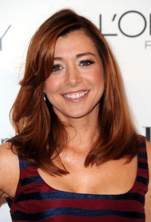 Alyson_Hannigan_ELLE_17th_Annual_Women_Hollywood__a3v1mdlIQzl.jpg