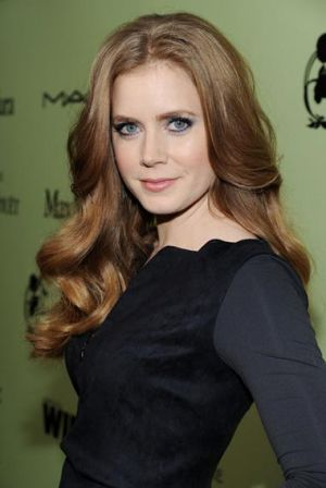 Amy_Adams_Fourth_Annual_Women_Film_Pre_Oscar_AQU5atIEkRml.jpg