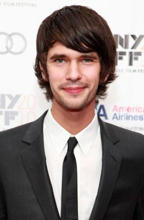 Ben_Whishaw_48th_New_York_Film_Festival_Tempest_1JG8RPYXNQFl.jpg