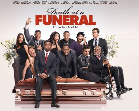 Death-at-a-Funeral-Logo.jpg