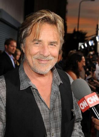Don_Johnson_Screening_20th_Century_Fox_Machete_7nCXD0bCfnpl.jpg