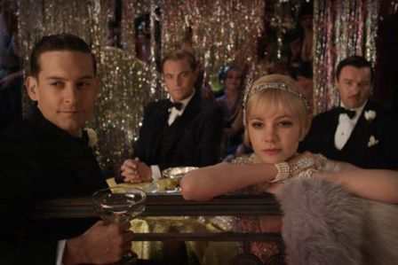 Great_Gatsby_Official.jpg