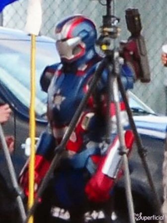 IRONPATRIOT1.jpg