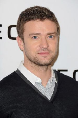 Justin_Timberlake_Time_Out_Paris_Photocall_GxR4cGp2nSXl.jpg