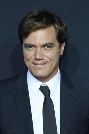 Michael_Shannon_Boardwalk_Empire_New_York_X5VB1QVgizql.jpg