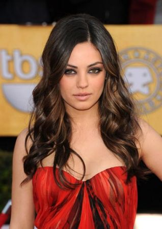 Mila_Kunis_17th_Annual_Screen_Actors_Guild_eaq0lxeX88jl.jpg