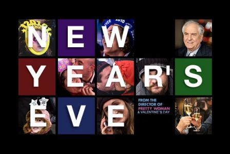New-Years-Eve-Movie-Poster.jpg