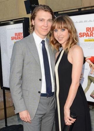 Paul_Dano_Premiere_Fox_Searchlight_Pictures_UrHCHIuyy-vl.jpg