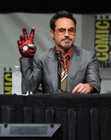 Robert_Downey_Jr_Marvel_Studios_Iron_Man_3_Kjf2KMTaZ_x.jpg