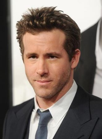 Ryan_Reynolds_Safe_House_New_York_Premiere_YES67y3sNTLl.jpg