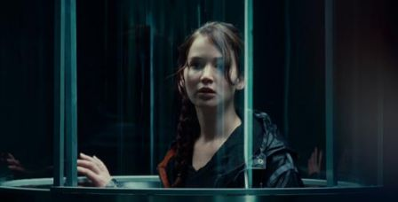 The-Hunger-Games-3.jpg