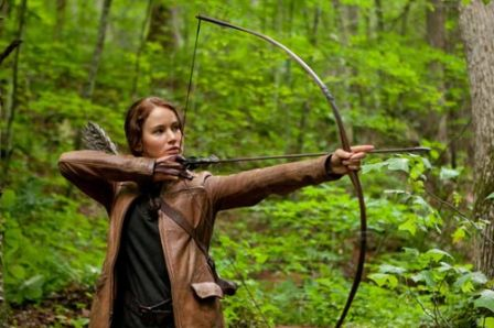 The-Hunger-Games-4.jpg