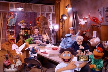 The-Muppets-puppet-cast-550x366.jpg