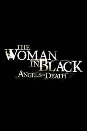 The-Woman-in-Black-Angels-of-Death.jpg