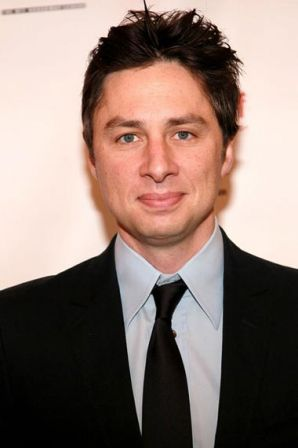 Zach_Braff_26th_Annual_Lucille_Lortel_Awards_0oWOZbN5Hlwl.jpg