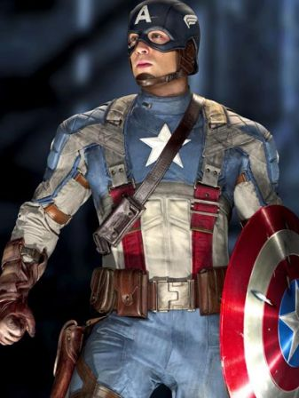 captain-america-en-costume-casque.jpg