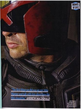 dredd-movie-image-magazine-scan-karl-urban-01.jpg