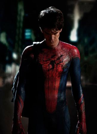 first-look-at-andrew-arfield-as-spider-man-2243-1294950840-19.jpg
