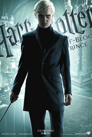 harry_potter_and_the_half_blood_prince_draco.jpg