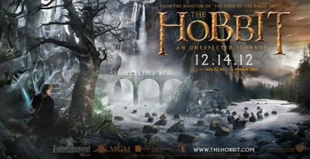 hobbit-panoramic-poster.jpg