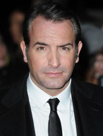 jean-dujardin-critics-circle-film-awards-2012-01.jpg