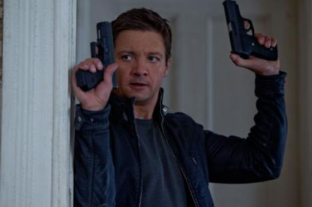 jeremy-renner-the-bournelegacy1.jpg