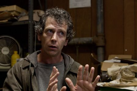 killing-them-softly-movie-image-ben-mendelsohn.jpg