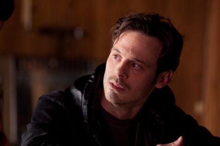 killing-them-softly-movie-image-scoot-mcnairy.jpg