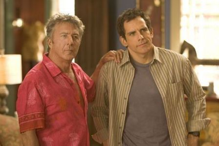 meet-the-fockers-13-dustin-hoffman-ben-stiller-greg-focker-bernie-focker.jpg