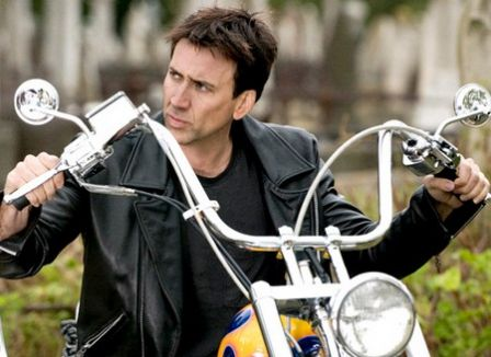 nicolas-cage-ghost-ride.jpg