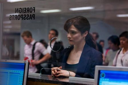 rachel-weisz-the-bournelegacy-movie-image.jpg
