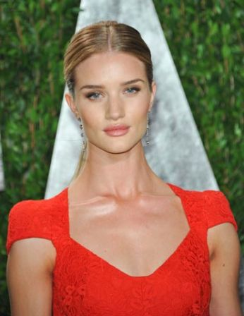 rosie-huntington-whiteley-130.jpg