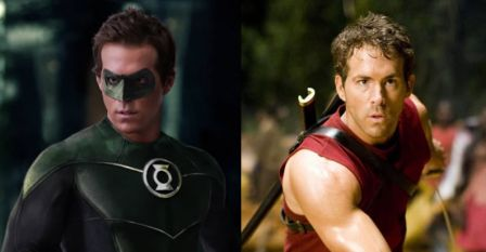 ryan_reynolds_green_lantern_deadpool.jpg