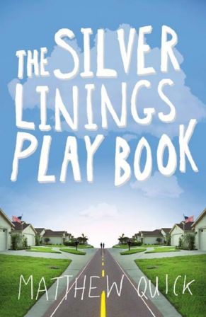 the_silver_linings_playbook_cover.jpg