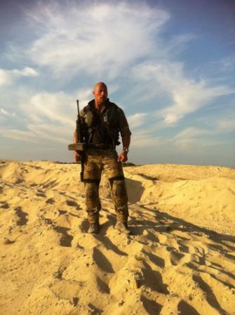therock-gijoe2-shooting-550x735.jpg