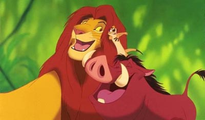 1-images-lion-king-g.jpg
