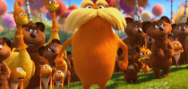 632X300the-lorax.jpg