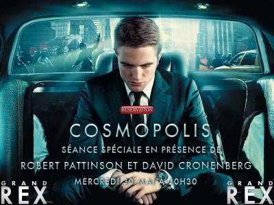 77316-roberty-pattinson-a-paris-grand-rex-david-cronenberg-cosmopolis-au-grand-rex.jpg