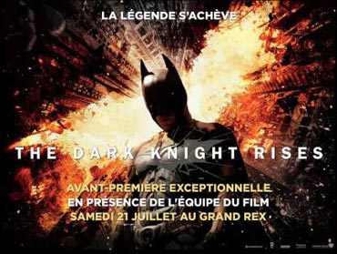 79449-the-dark-night-rises-en-avant-premiere-au-grand-rex-avec-l-equipe-du-film.jpg