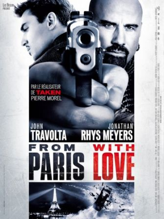 .From-Paris-With-Love-Affiche-Fr-374x500_m.jpg