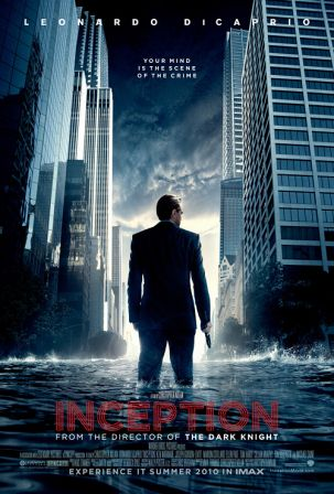 http://popmovies.blog.free.fr/public/Affiches_films/.Inception-Poster-Teaser_m.jpg
