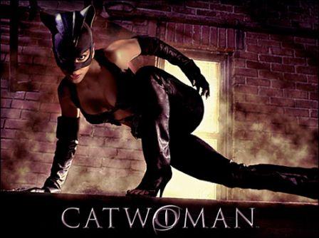 http://popmovies.blog.free.fr/public/Affiches_films/.catwoman_movie_m.jpg