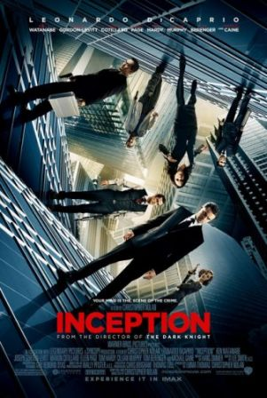 inception-poster-affiche-promo-US-2010-337x500.jpg