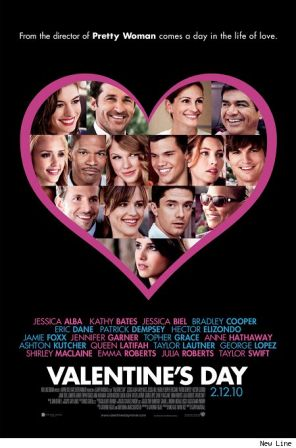 post_image-valentines-day-poster-1219209.jpg