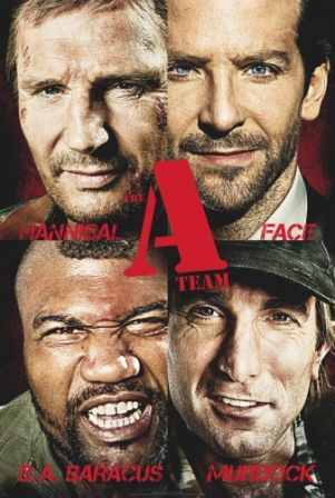 the-a-team-poster-promo-337x500.jpg