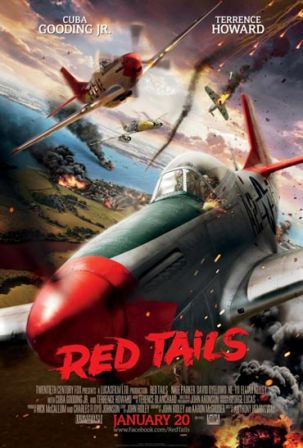 red_tails_poster-550x813.jpg