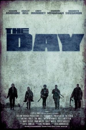 the-day-poster-1.jpg