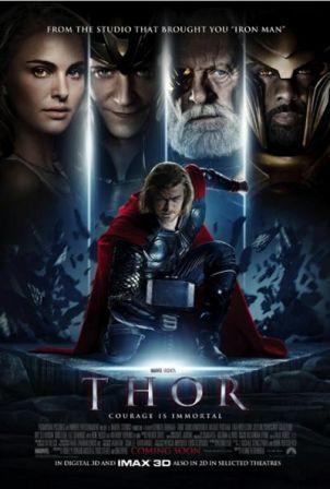 Thor 2011 .thor_internationl_1-550x814_m.jpg